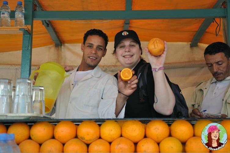 Jemaa-El-Fna-Orange03