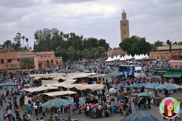 Jemaa-El-Fna01
