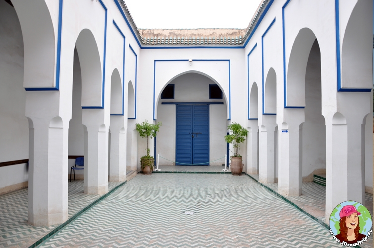 Palais-Bahia02