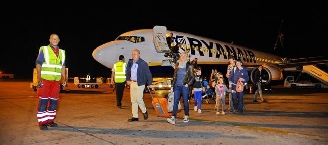 Ryanair Marrakech - Conseils pour visiter Marrakech et ses alentours