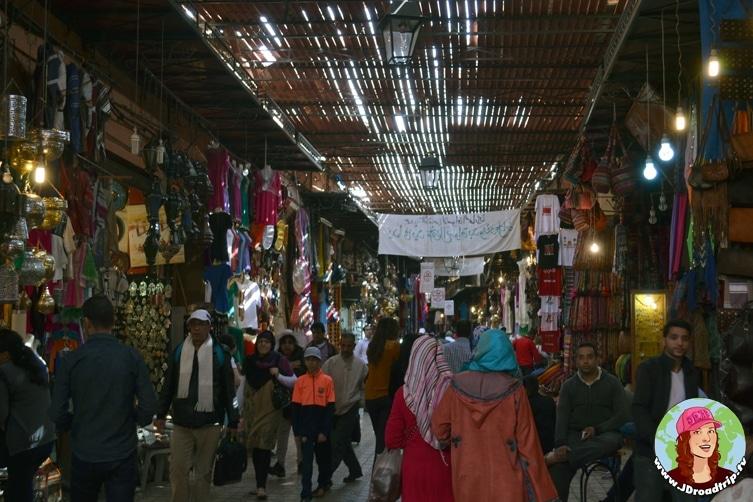 Souks-Marrakech01
