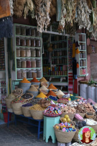 Souks-Marrakech04