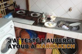 auberge-ayoub-marrakech-img