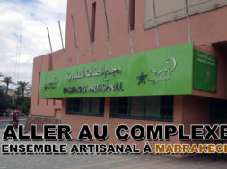 ensemble-artisanal-marrakech-img