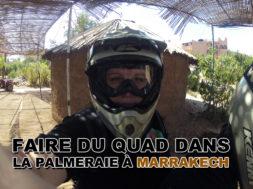 quad-palmeraie-marrakech-locaquad-img