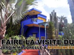 visite-jardin-majorelle-marrakech-img