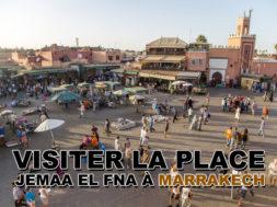 visiter-place-jemaa-el-fna-marrakech-img