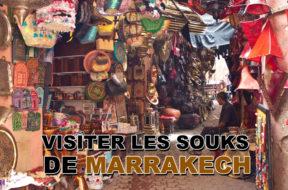 visiter-souks-marrakech-img