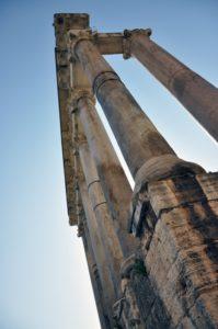 Rome01_Jenny_Diab