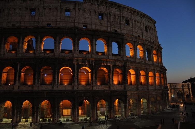 Rome05_Jenny_Diab
