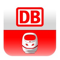 dbnavigator