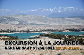 excursion-haut-atlas-marrakech-img