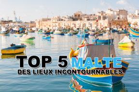 top-5-lieux-incontournables-Malte-img