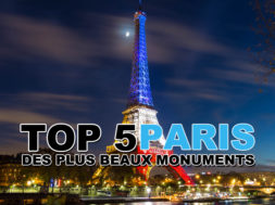 top-5-beaux-monuments-paris-img