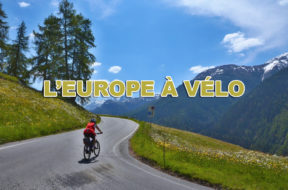europe-a-velo-img