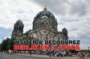 Visiter-Berlin-3-jours-img