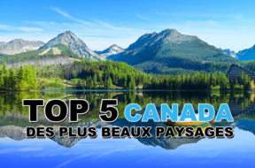 top-5-beaux-paysages-canada-img