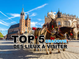top-5-lieux-visiter-cracovie-img