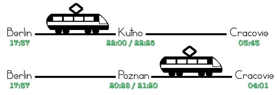 img-trains