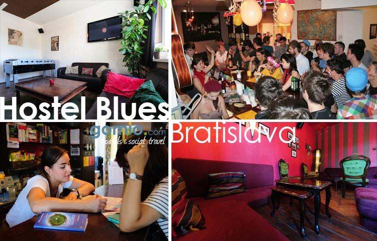 blues-hostel-bratislava05