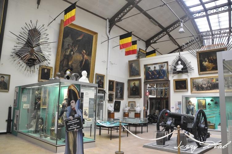 Visiter Bruxelles en 3 jours