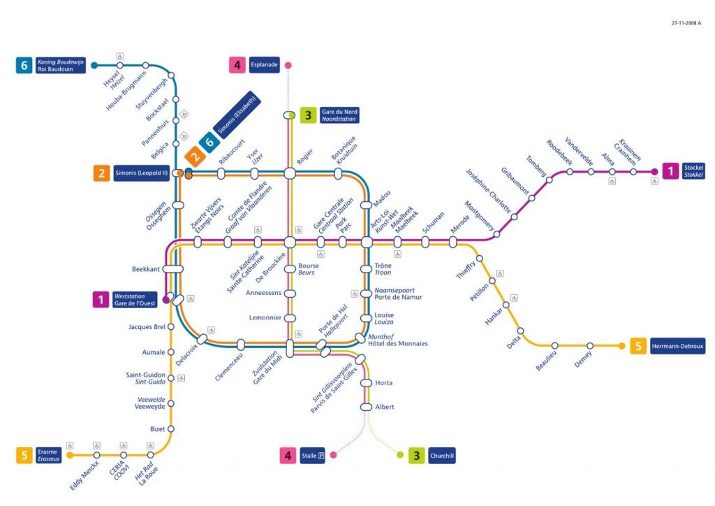 plan-metro-bruxelles