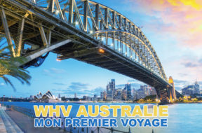 whv-australie-premier-voyage-img