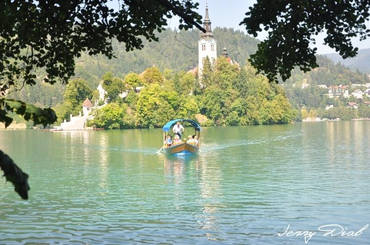 Slovenie-Lac_Bled-17