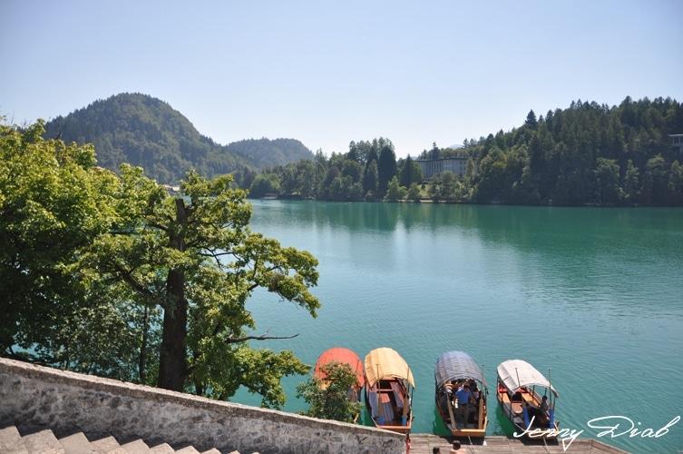 Slovenie-Lac_Bled-30