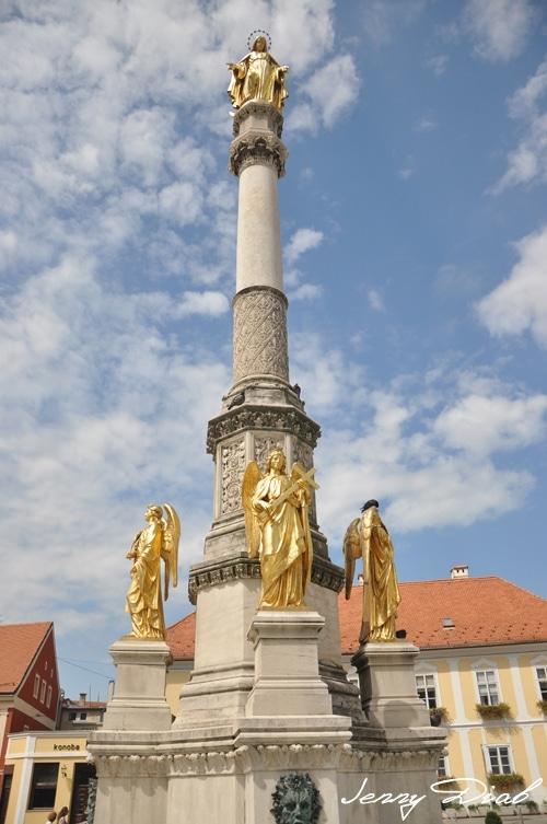 Zagreb-01