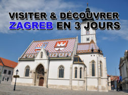 visiter-zagreb-3-jours-img