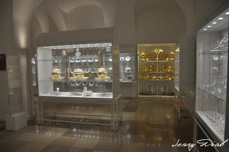 Visiter Vienne en 3 jours - Musée de Sissi