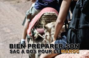 bien-preparer-sac-a-dos-maroc-img