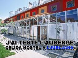 celica-hostel-ljubljana-slovenie-img