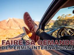 permis-international-img
