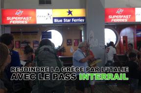 Rejoindre-grece-par-italie-interrail-img