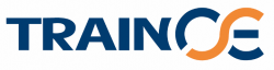 TrainOSE_logo
