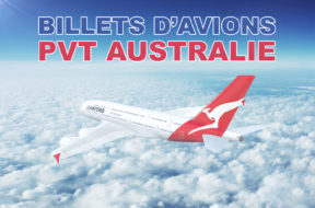 billet-avion-pvt-img