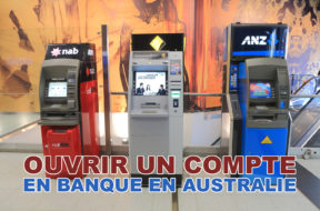 compte-banque-australie-img