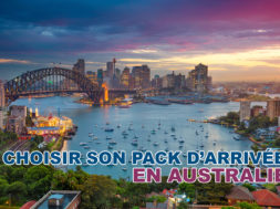 pack-arrivee-australie-img