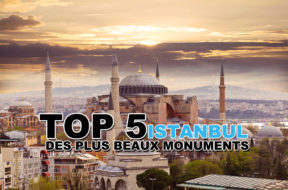 top-5-beaux-monuments-istanbul-img