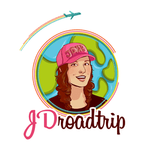 JDroadtrip.tv
