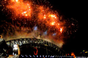 feu-artifice-sydney