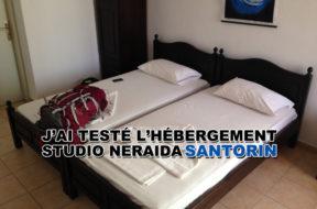 hebergement-studio-neraida-santorin-img
