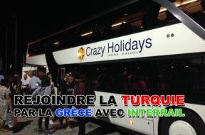 Rejoindre-turquie-par-la-grece-interrail-img