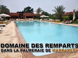 domaine-des-remparts-hotel-palmeraie-marrakech-img