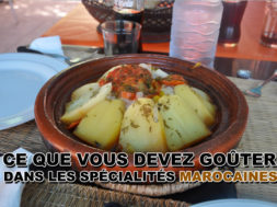 gouter-specialites-marocaines-img