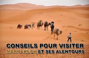 conseils-visiter-marrakech-alentours-img