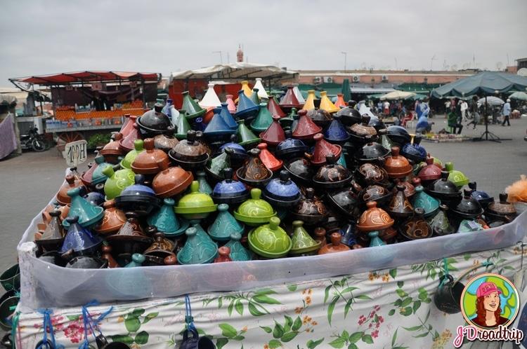 Souvenirs-Maroc01