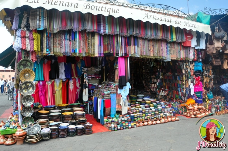 Souvenirs-Maroc05